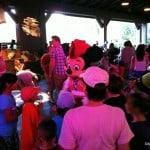 MickeysBBQ_5282