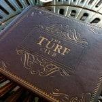 Turf_6761