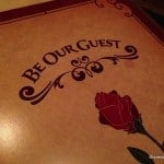 Be our Guest Photo25