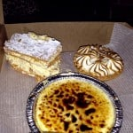 Boulangerie Patisserie food photo 1