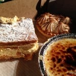 Boulangerie Patisserie food photo 3