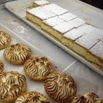 Boulangerie Patisserie food photo 6