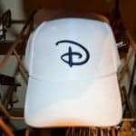 Disney Dining Souvenirs Photos 14