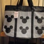 Disney Dining Souvenirs Photos 17