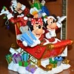 Disney Dining Souvenirs Photos 25