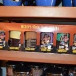 Disney Dining Souvenirs Photos 33