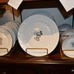 Disney Dining Souvenirs Photos 34