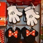 Disney Dining Souvenirs Photos 37