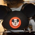 Disney Dining Souvenirs Photos 38
