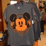 Disney Dining Souvenirs Photos 4