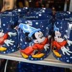 Disney Dining Souvenirs Photos 41