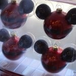 Disney Dining Souvenirs Photos 46