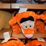 Disney Dining Souvenirs Photos 8