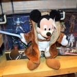 Disney Dining Souvenirs Photos 9