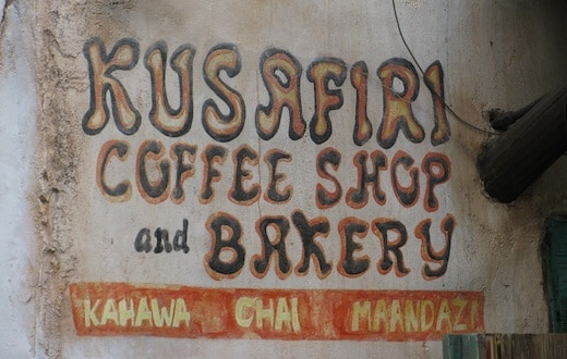 Kusafiri-Coffee-Shop-and-Bakery-at-Animal-Kingdom