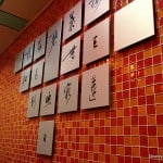 Lotus Blossom Cafe Photos 4