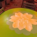Lotus Blossom Cafe Photos 6