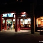 Lotus Blossom Cafe Photos 8