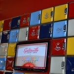 Splitsville Luxury Lanes Photos 119
