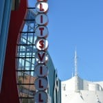 Splitsville Luxury Lanes Photos 12
