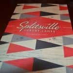 Splitsville Luxury Lanes Photos 14
