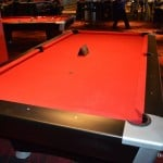 Splitsville Luxury Lanes Photos 16