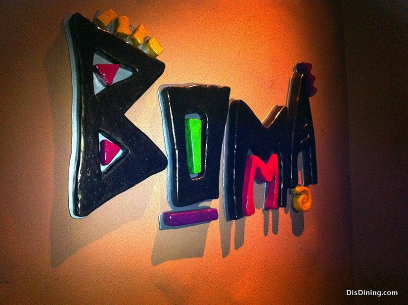 Boma_4899