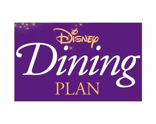 Disney Dining Plan For The Single Traveler Disney Dining