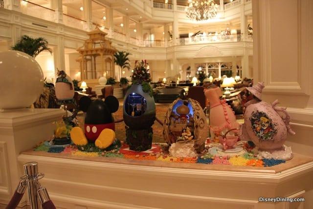 MK Resorts & POR 2013-03-31 038