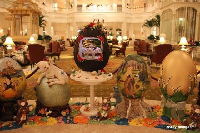 MK Resorts & POR 2013-03-31 043