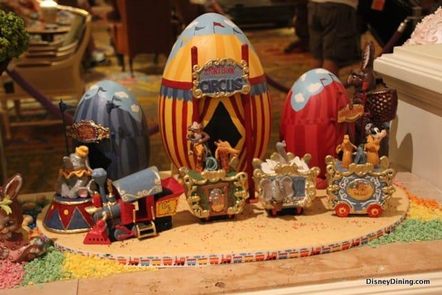 MK Resorts & POR 2013-03-31 047