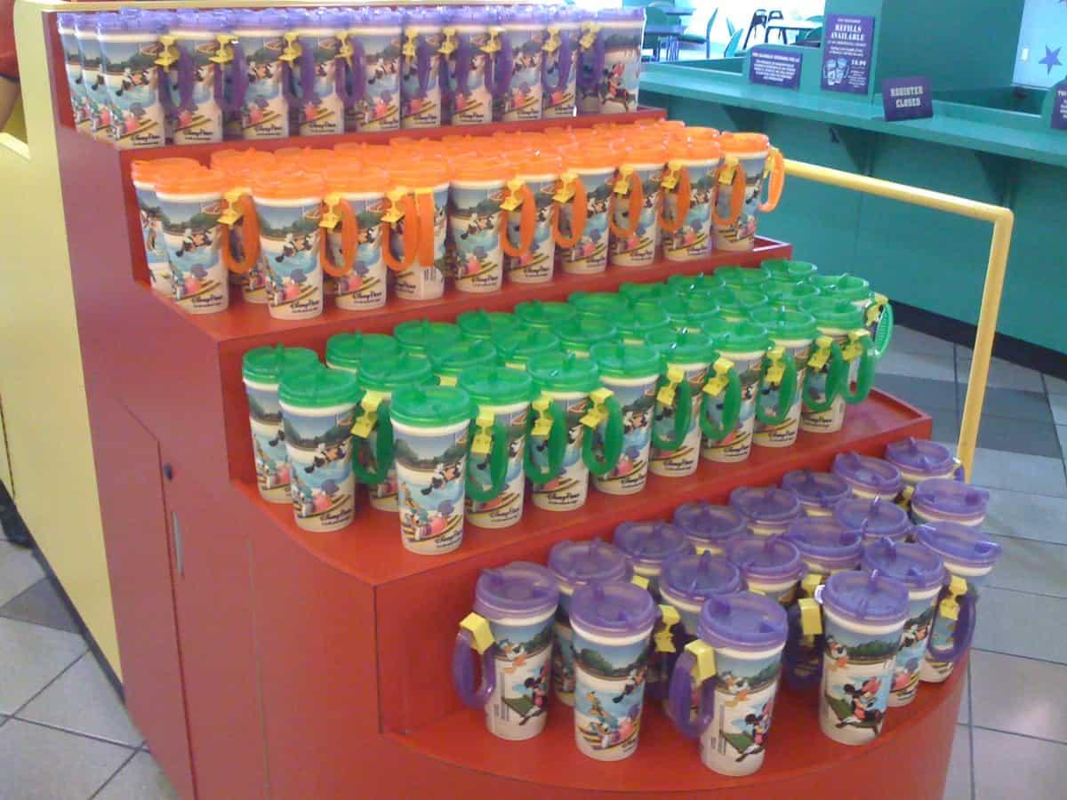 Image Result For Disney Resort Mugs