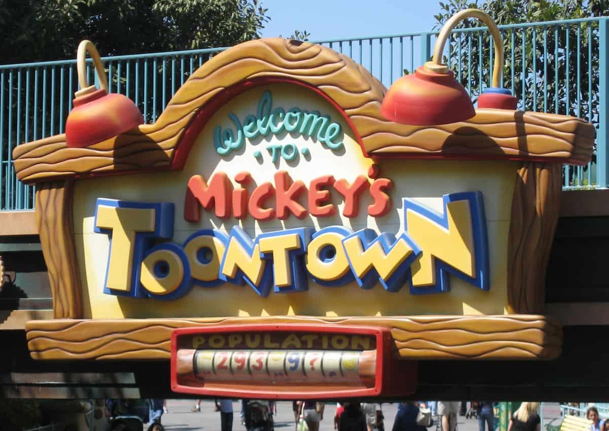 Disneyland-toontown_sign.jpg