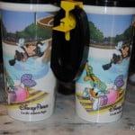 Mugs 7