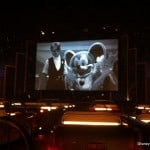 Star Wars Weekends Sci Fi Screen