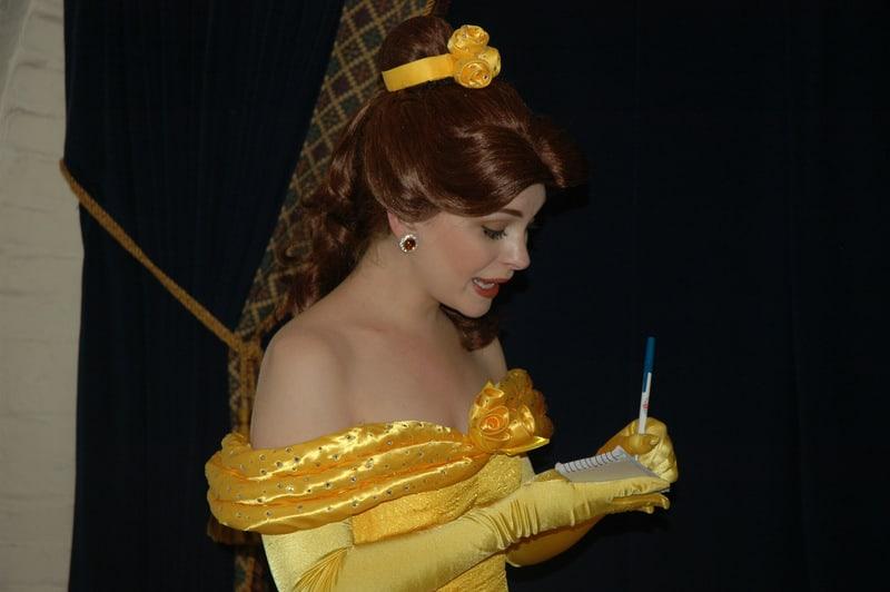 Top 9 Disney Character Dining Experiences Disney Dining