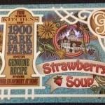 1900parkfarestrawberrycover