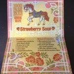 1900parkfarestrawberrysoupinside