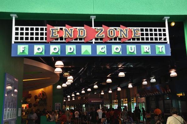 EndZone3