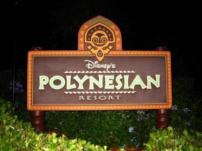 Go-Polynesian