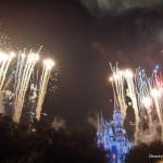 37. Holiday Wishes, MVMCP 2013, Magic Kingdom, Walt Disney World
