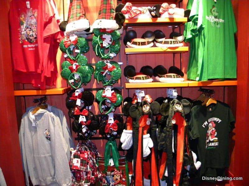 Animal Kingdom Christmas Shirt.Christmas Hats And Shirts Animal Kingdom Walt Disney World