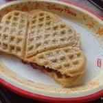 Waffle Norway Krignla Bakeri
