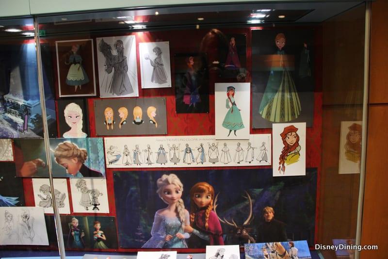 News And Views Around Walt Disney World The Week Of