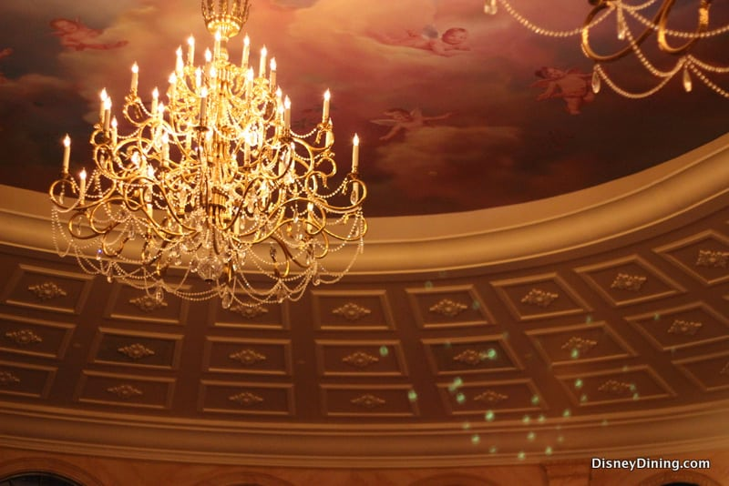 13 chandelier in ballroom be our guest new fantasyland magic 13 chandelier in ballroom be our guest new fantasyland magic kingdom walt disney world mozeypictures Gallery