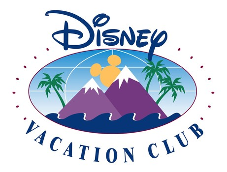 Disney Vacation Club Merry Mixers Planned For Walt World