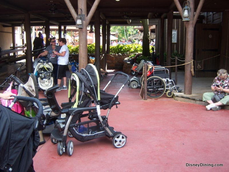 Magic strollers coupon code