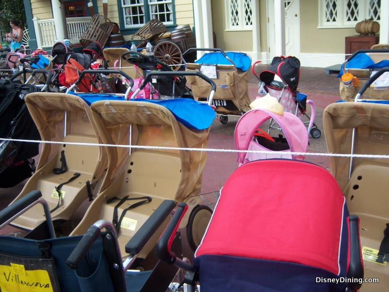 Kingdom Stroller Rental Coupon Code I9 Sports Coupon