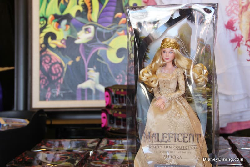 Princess Aurora Doll Disney Princess Aurora Doll