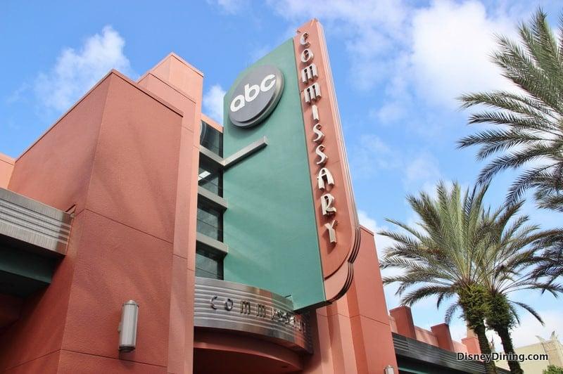 Walt Disney World Brings Mobile Ordering To Disney S
